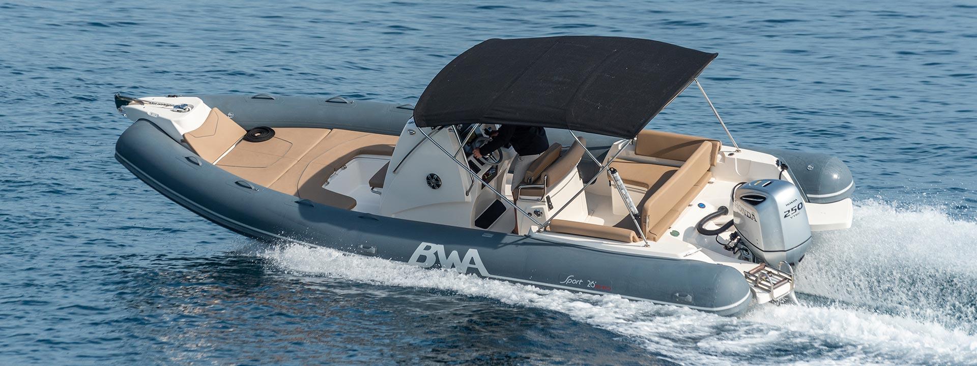 mayer-charter-boat-header-bwa-gto-sport-26-01