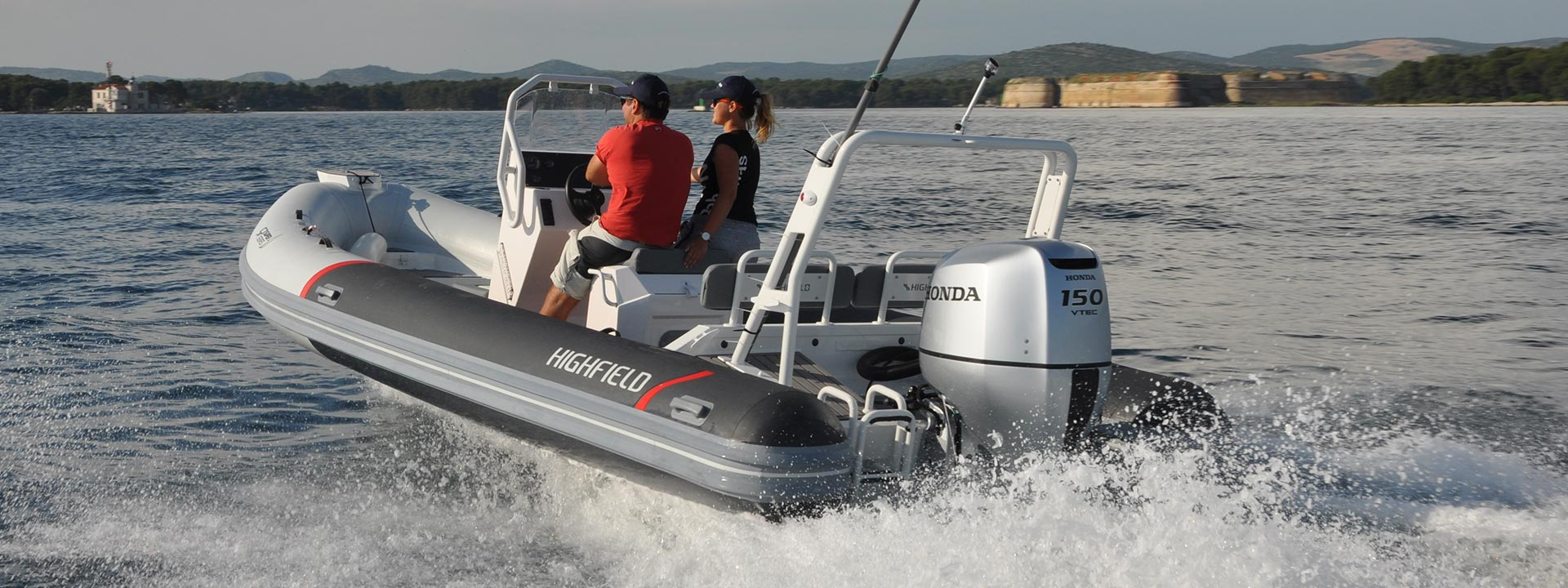 mayer-charter-boat-header-highfield-640-dl-01