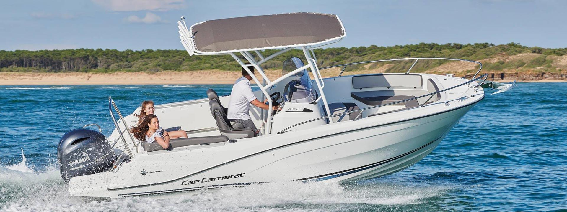 mayer-charter-boat-header-jeanneau-cap-camarat-6.5-01