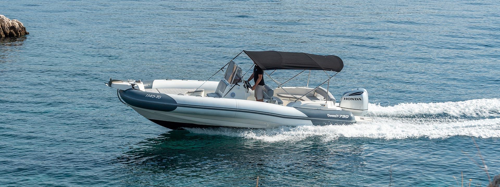mayer-charter-boat-header-jeanneau-marlin-790-01