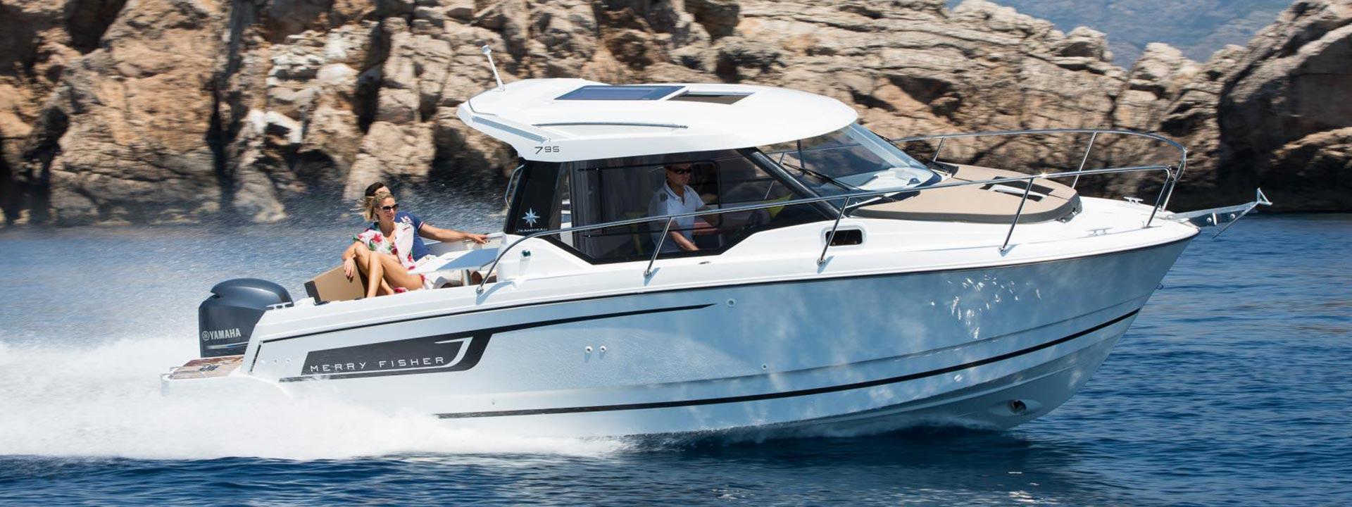 mayer-charter-boat-header-jeanneau-merry-fisher-795-01