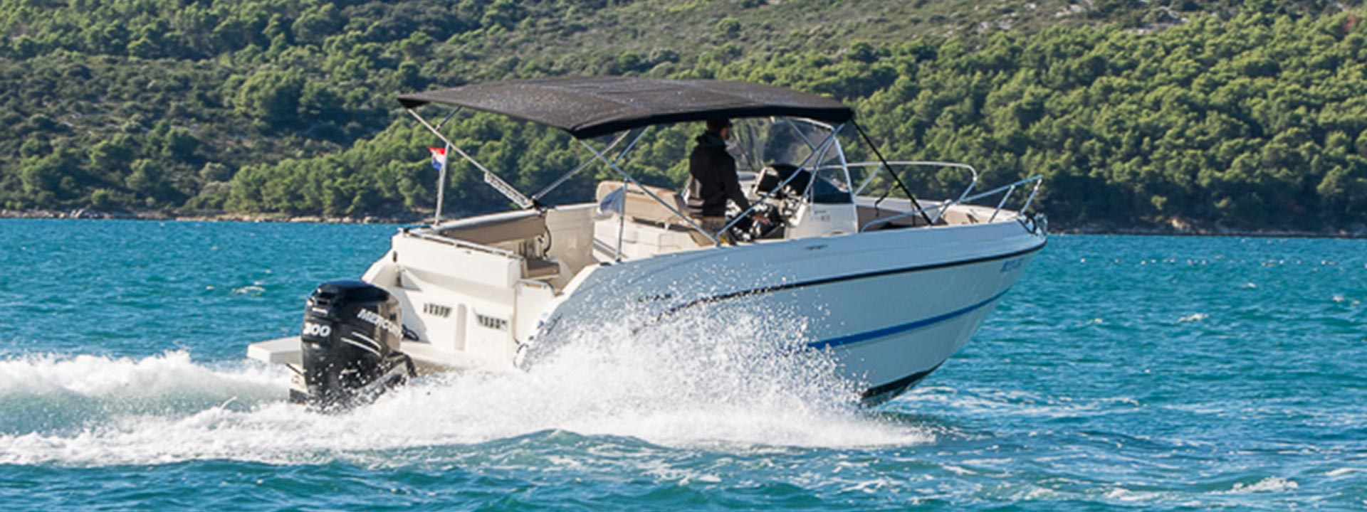 mayer-charter-boat-header-jeanneau-quicksilver-actv-805-01