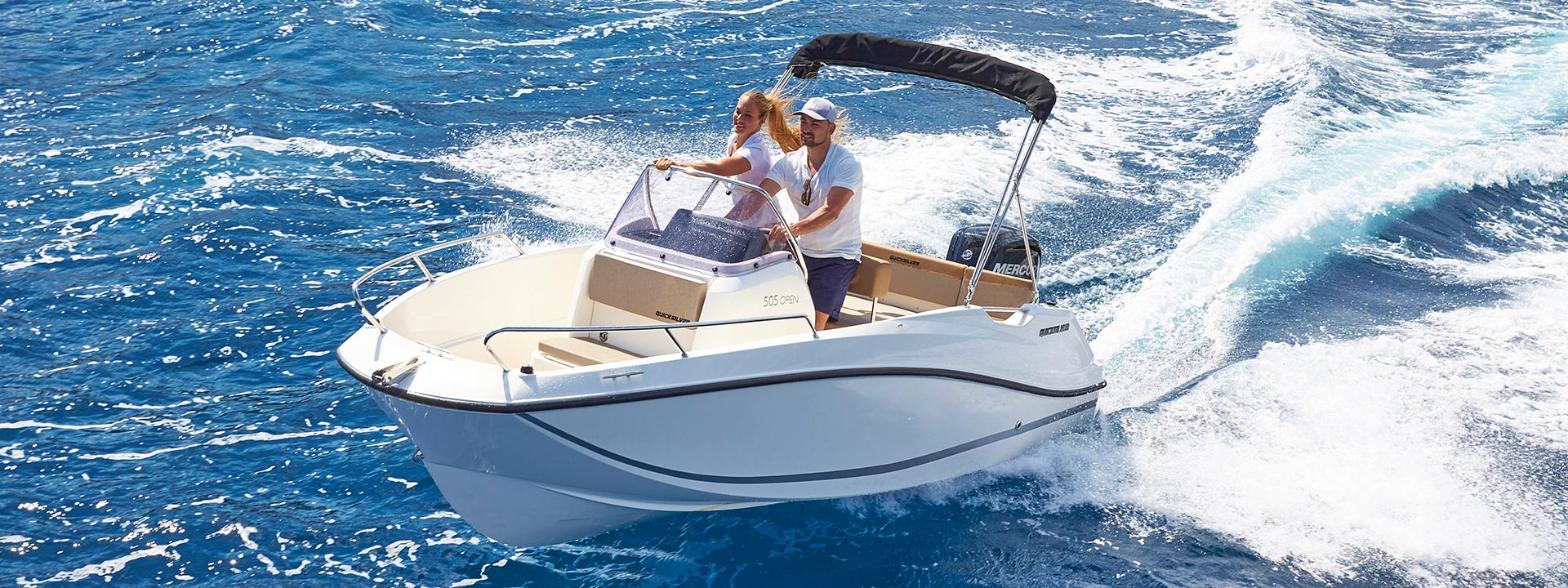 mayer-charter-boat-header-quicksilver-activ-505-open-01