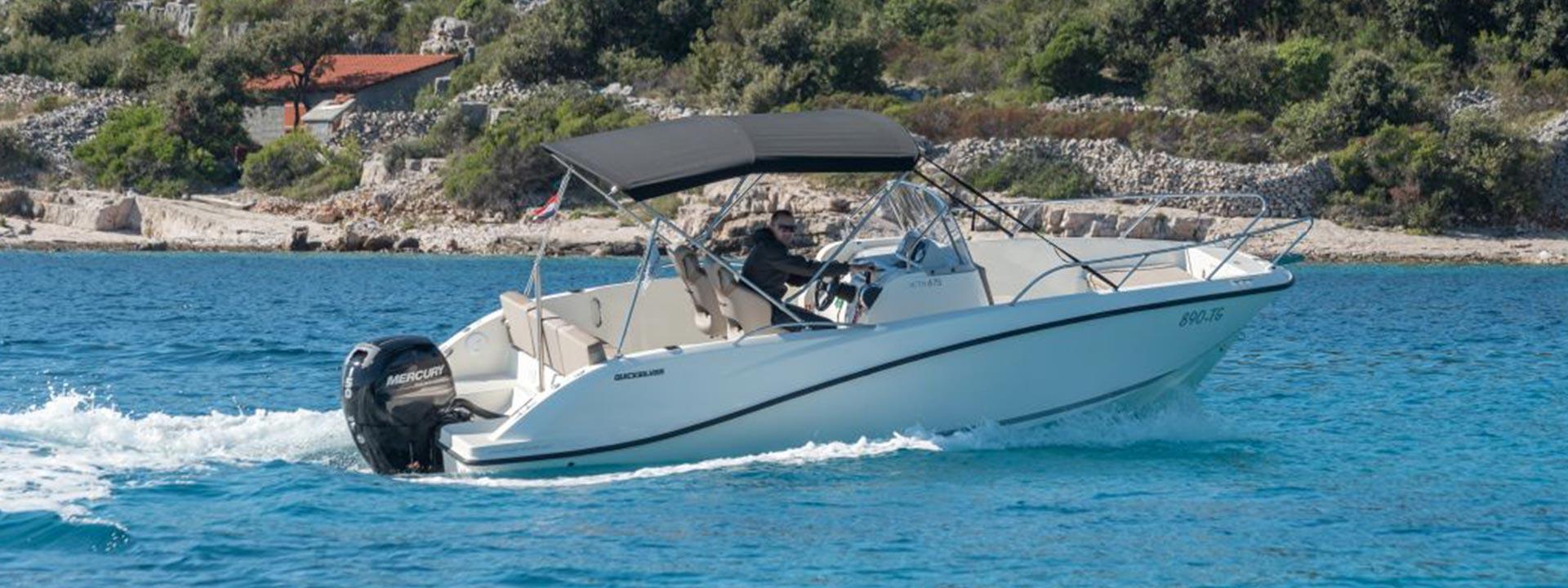 mayer-charter-boat-header-quicksilver-activ-675-open-01
