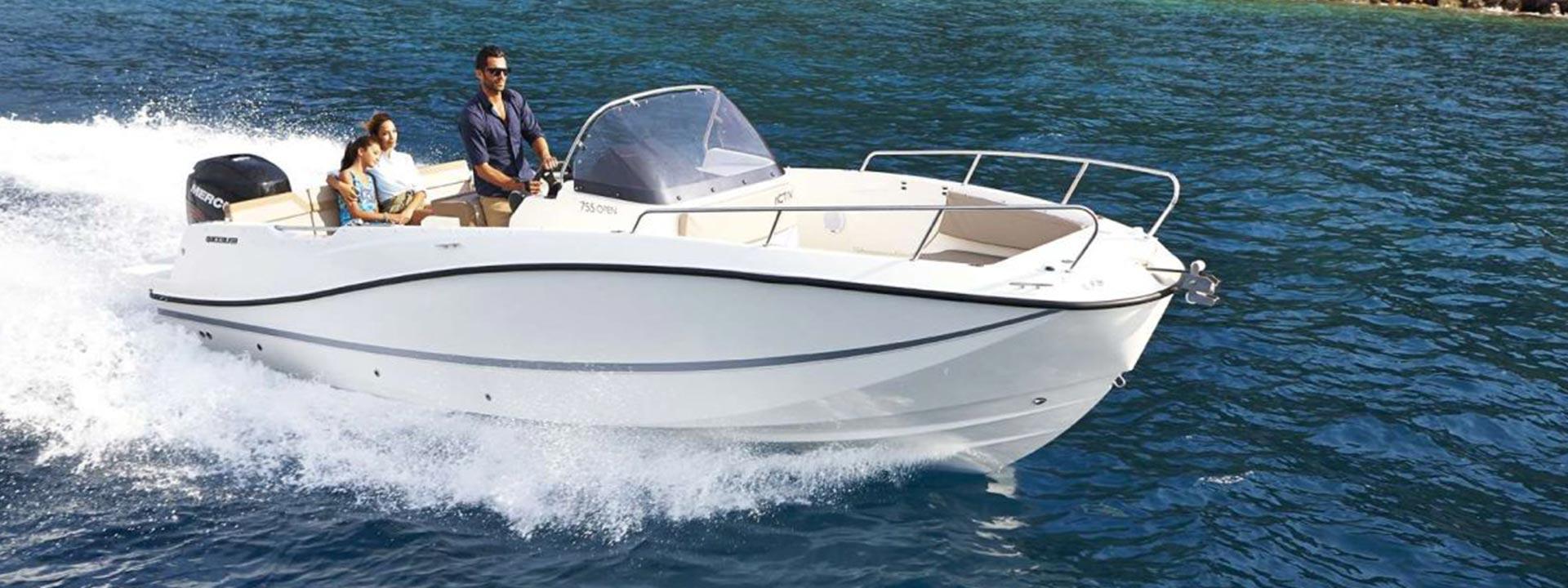 mayer-charter-boat-header-quicksilver-activ-755-open-01