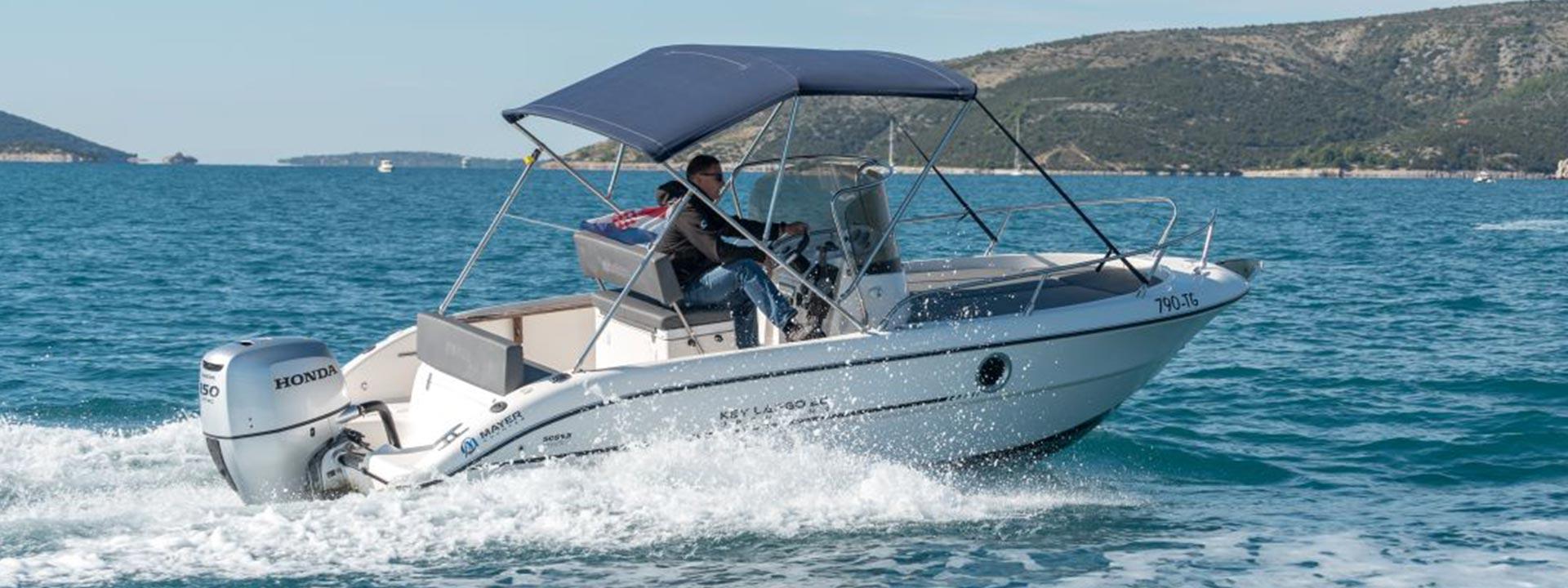 mayer-charter-boat-header-sessa-keylargo-20-01