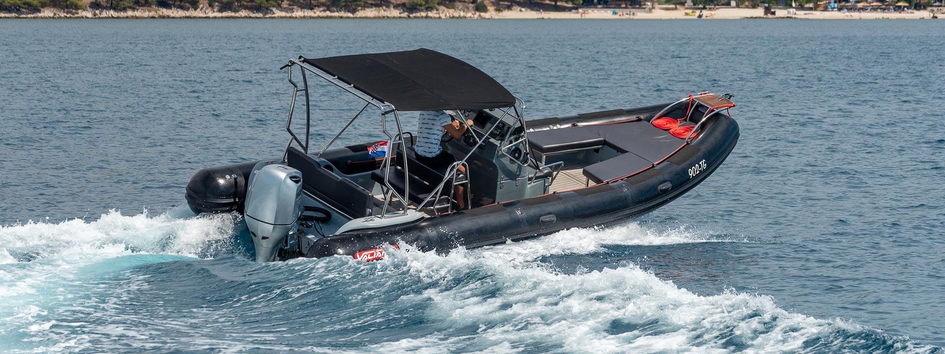 mayer-charter-boat-header-valiant-760-sport-01