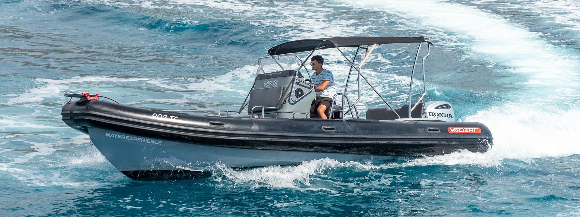mayer-charter-boat-header-valiant-760-sport-02