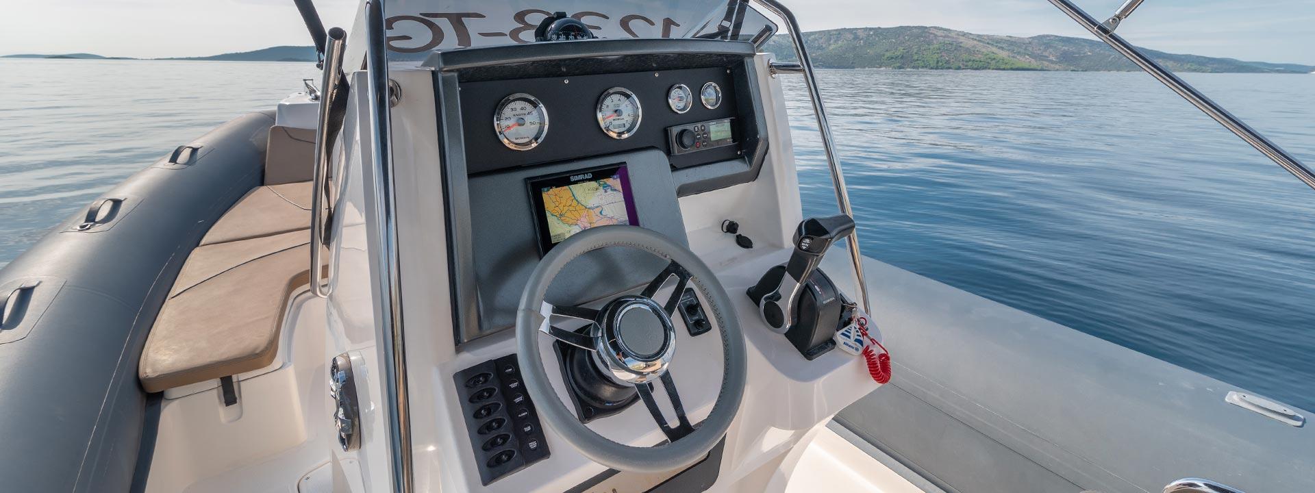 mayer-charter-boat-header-bwa-gto-sport-26-02