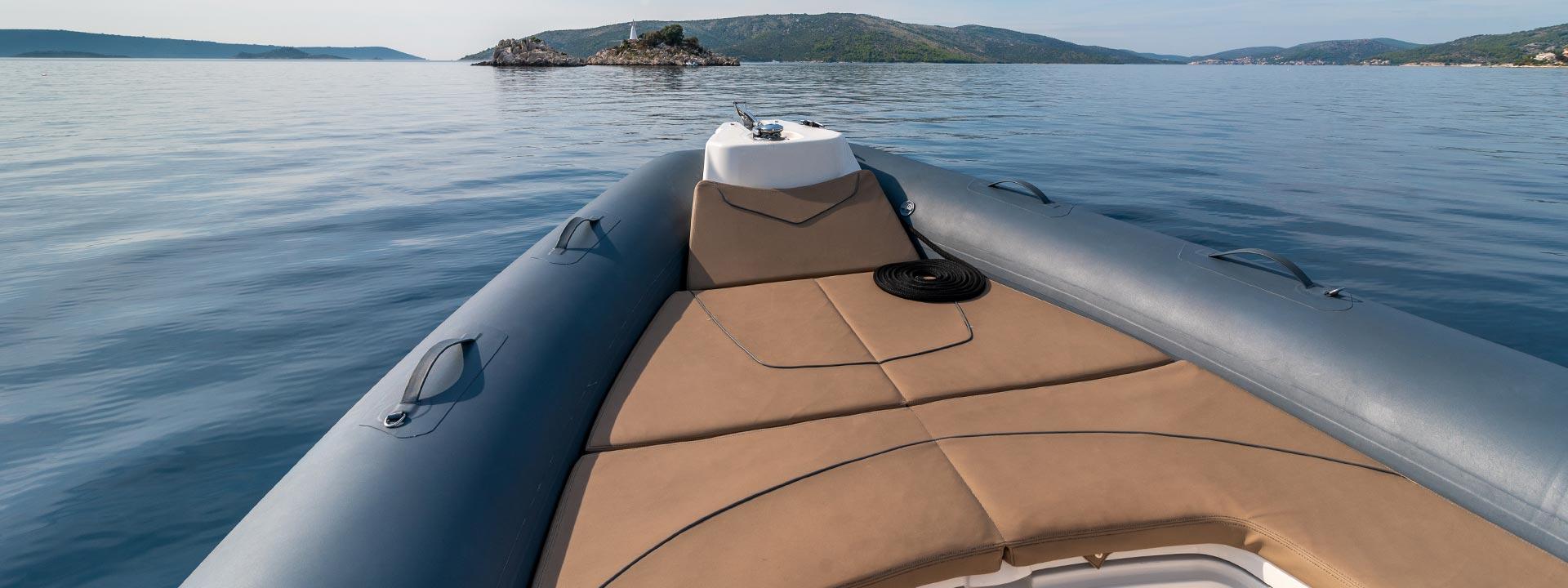 mayer-charter-boat-header-bwa-gto-sport-26-03