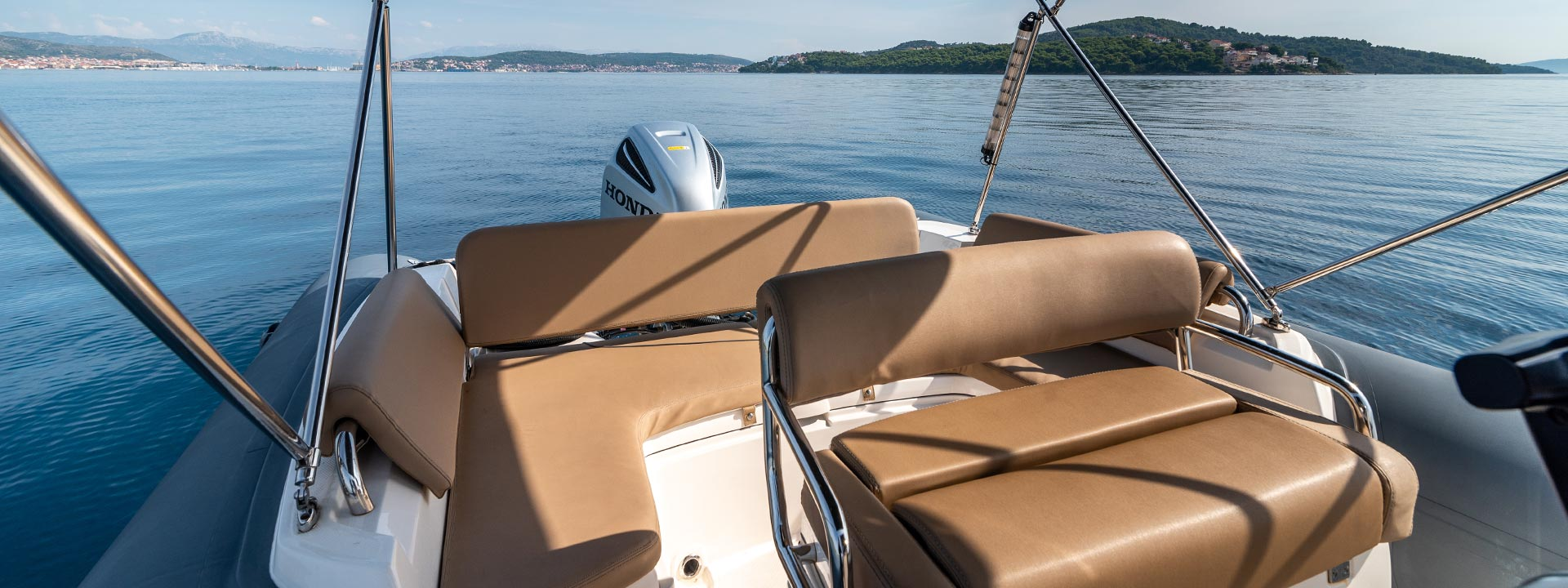 mayer-charter-boat-header-bwa-gto-sport-26-04
