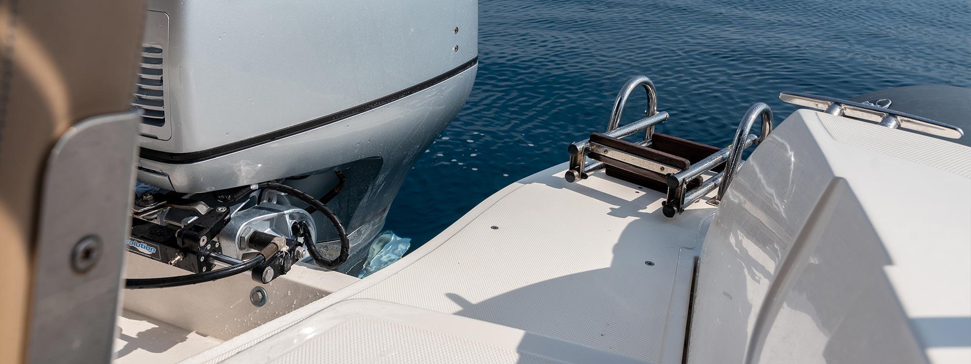 mayer-charter-boat-header-bwa-gto-sport-26-05