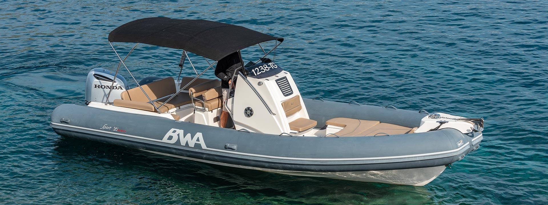 mayer-charter-boat-header-bwa-gto-sport-26-06