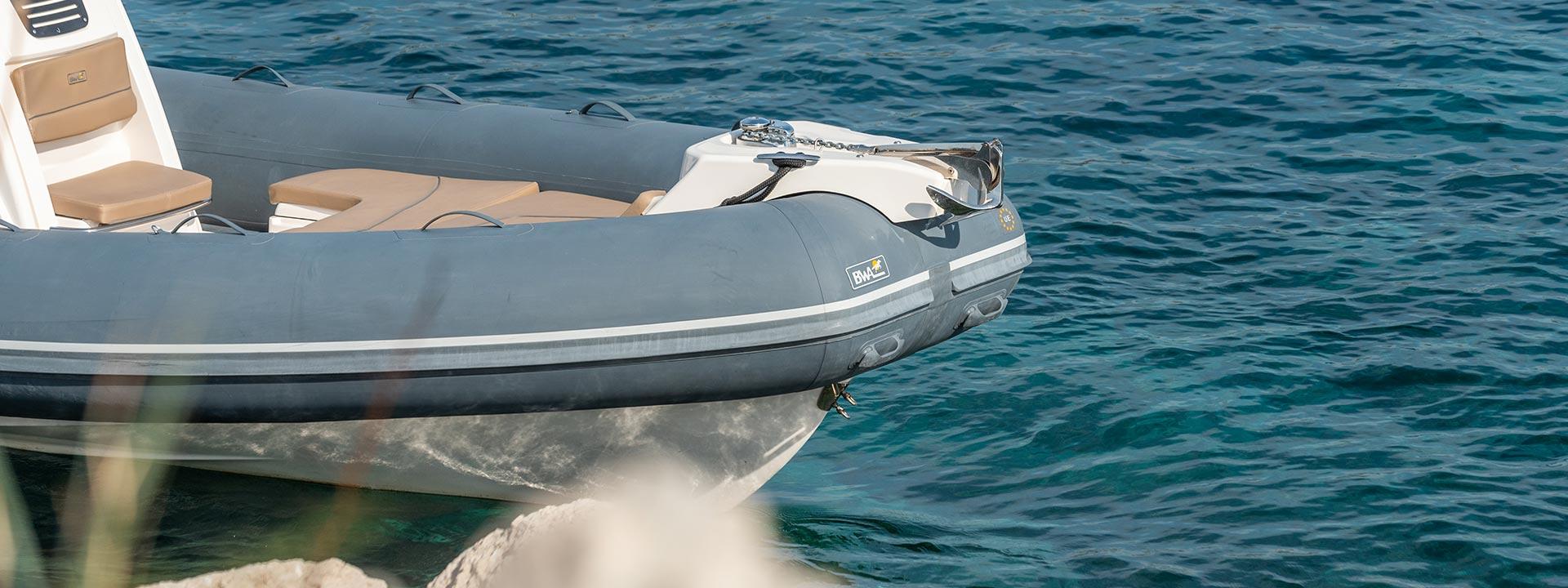mayer-charter-boat-header-bwa-gto-sport-26-07