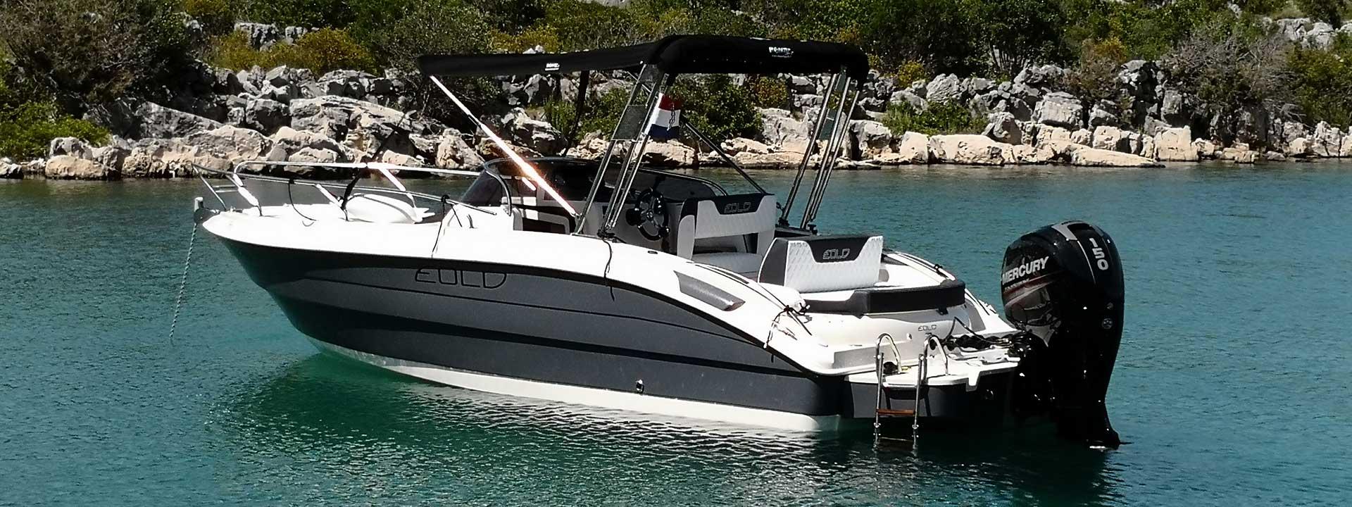mayer-charter-boat-header-eolo-730-day-02