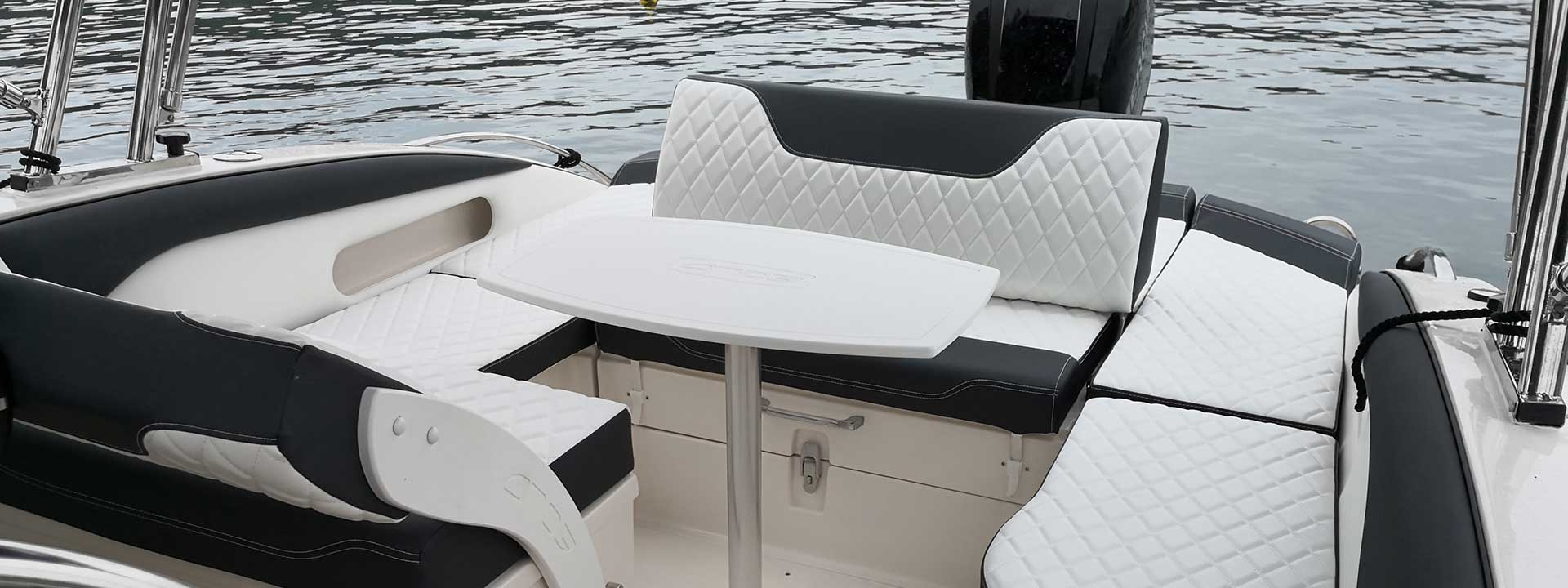 mayer-charter-boat-header-eolo-730-day-03