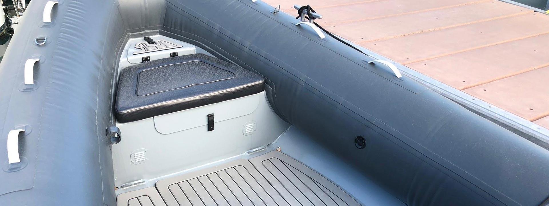 mayer-charter-boat-header-highfield-640-dl-02