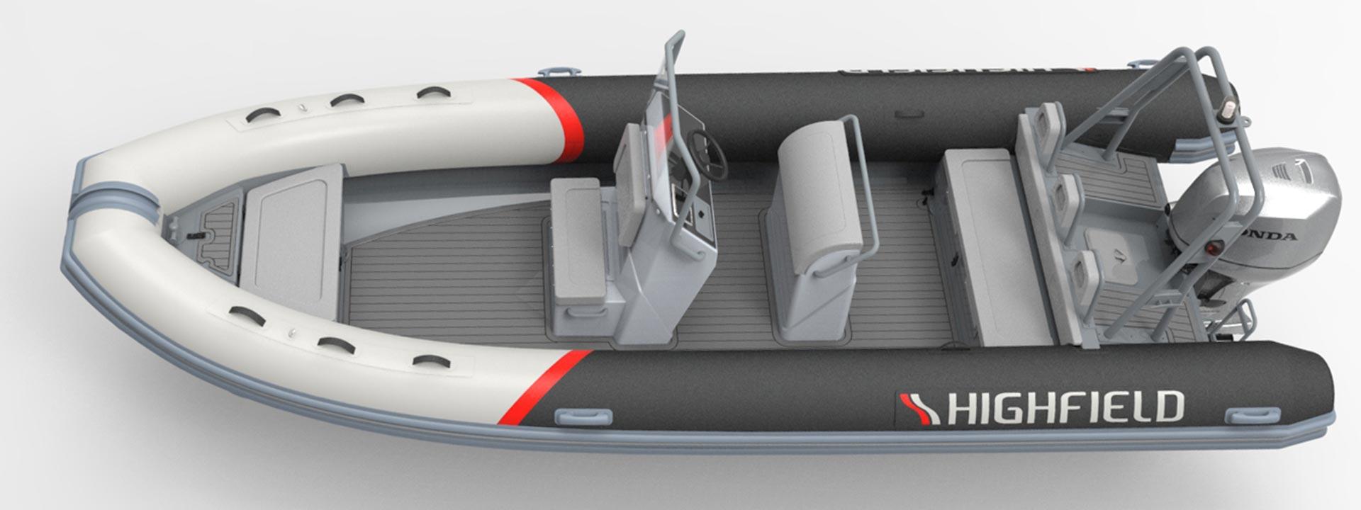 mayer-charter-boat-header-highfield-640-dl-04