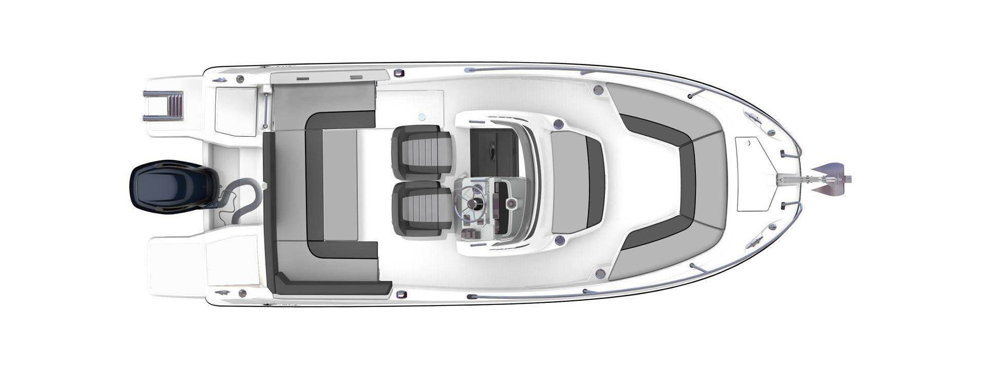mayer-charter-boat-header-jeanneau-cap-camarat-6.5-03