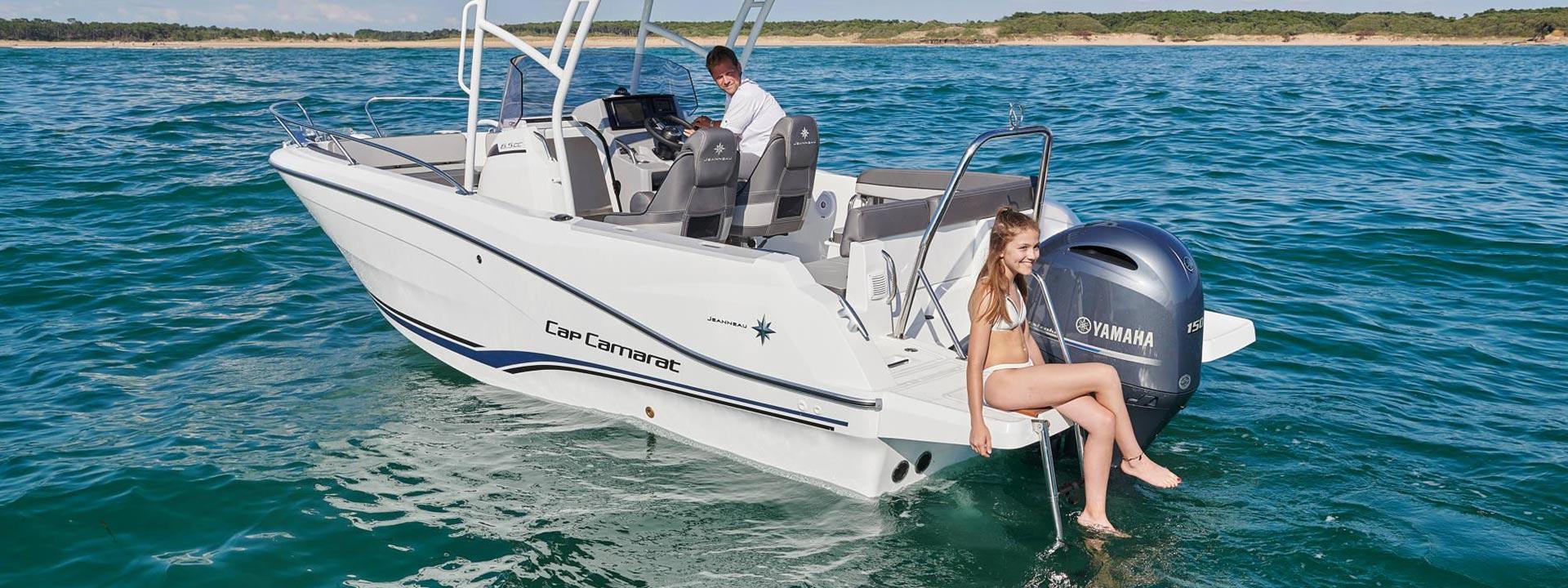 mayer-charter-boat-header-jeanneau-cap-camarat-6.5-04