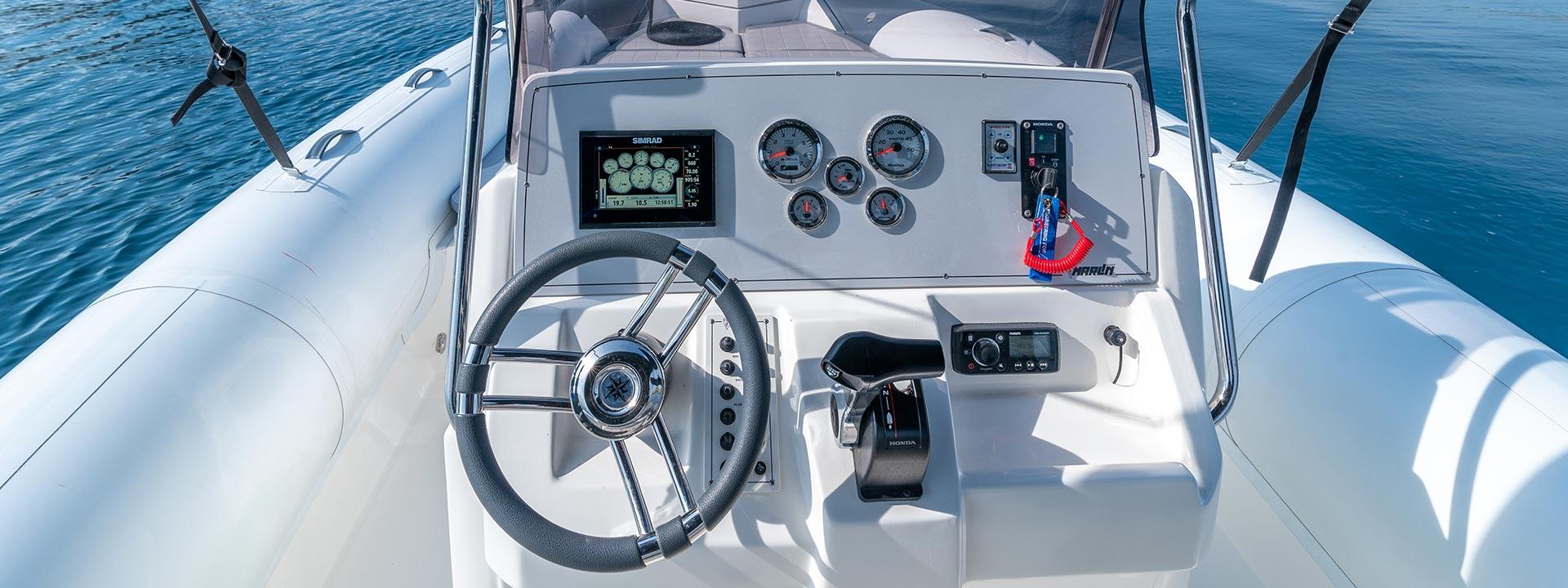 mayer-charter-boat-header-jeanneau-marlin-790-02