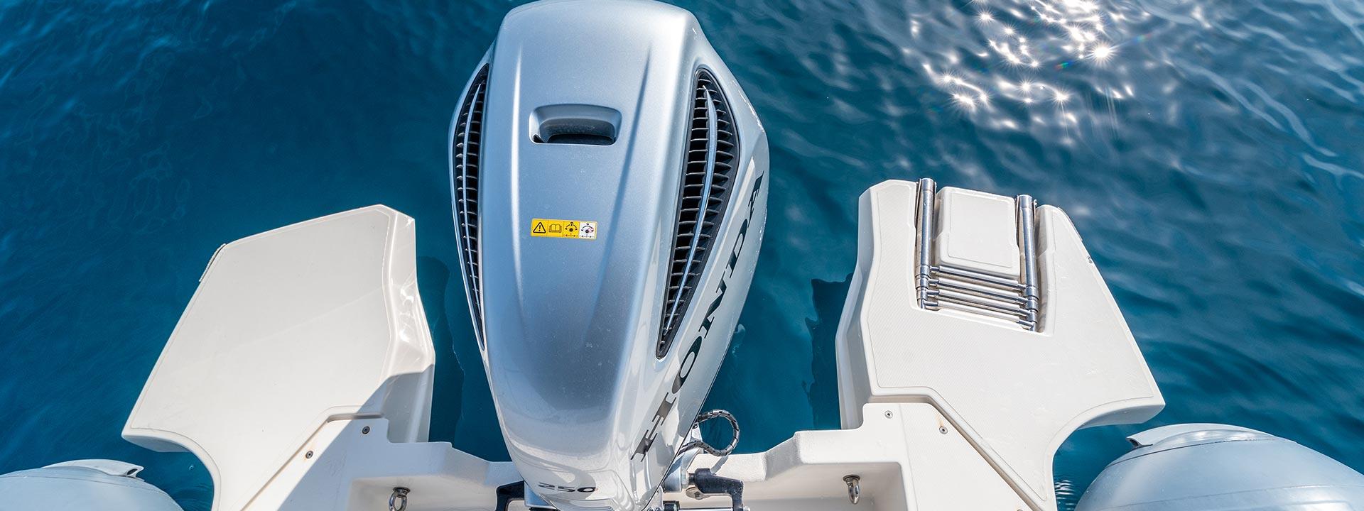 mayer-charter-boat-header-jeanneau-marlin-790-06