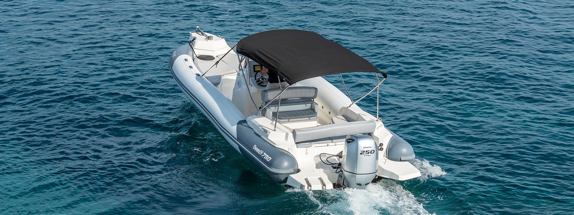 mayer-charter-boat-header-jeanneau-marlin-790-08
