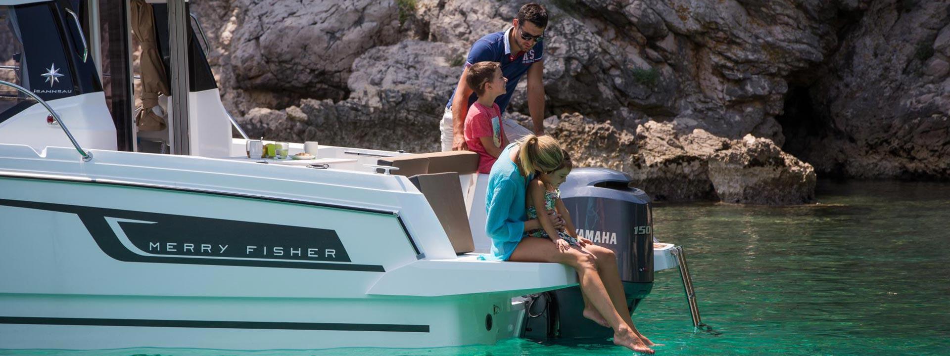mayer-charter-boat-header-jeanneau-merry-fisher-795-02