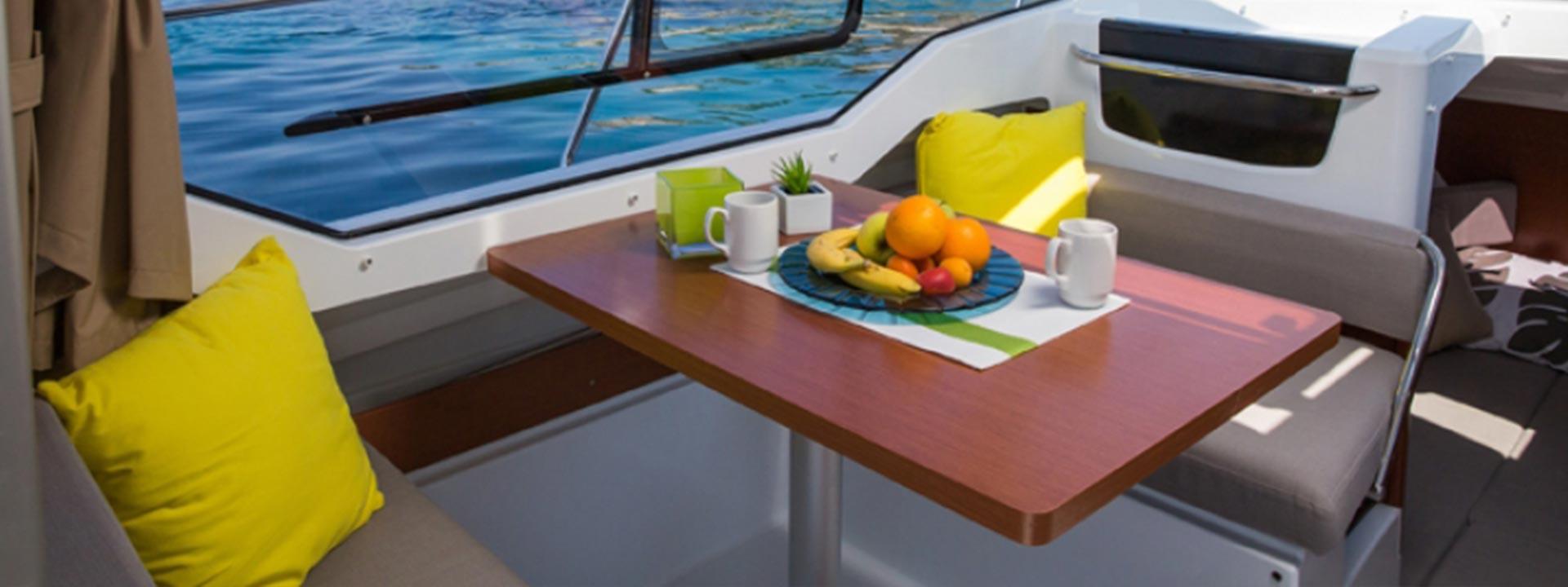 mayer-charter-boat-header-jeanneau-merry-fisher-795-07