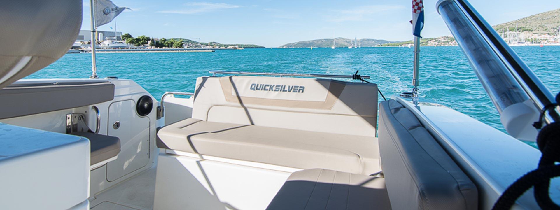 mayer-charter-boat-header-jeanneau-quicksilver-actv-805-03