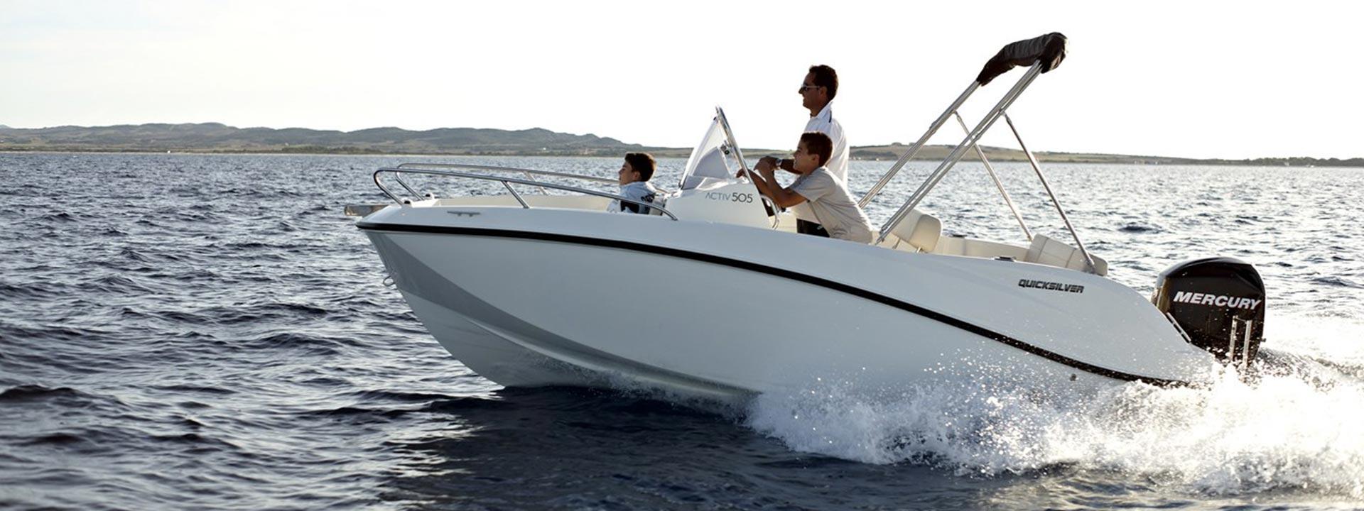 mayer-charter-boat-header-quicksilver-activ-505-open-05
