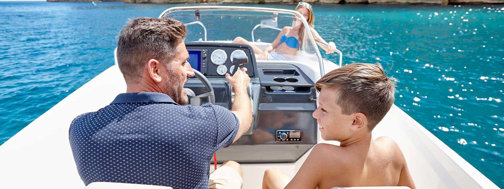 mayer-charter-boat-header-quicksilver-activ-555-open-03