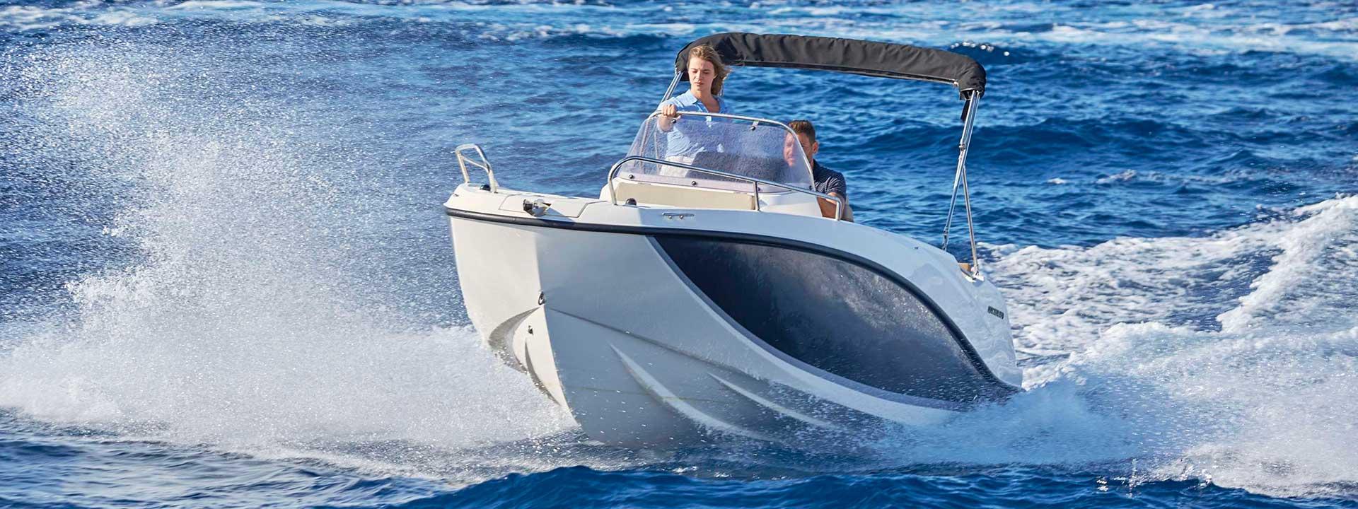 mayer-charter-boat-header-quicksilver-activ-555-open-04