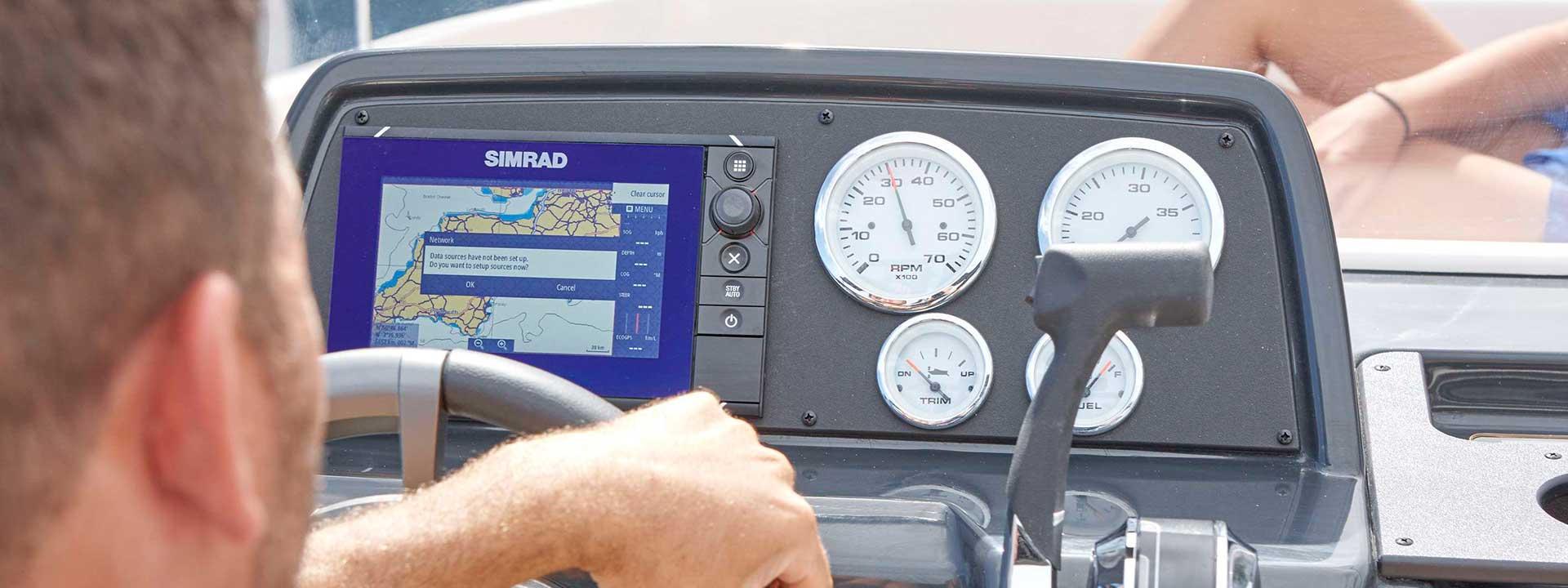 mayer-charter-boat-header-quicksilver-activ-555-open-06