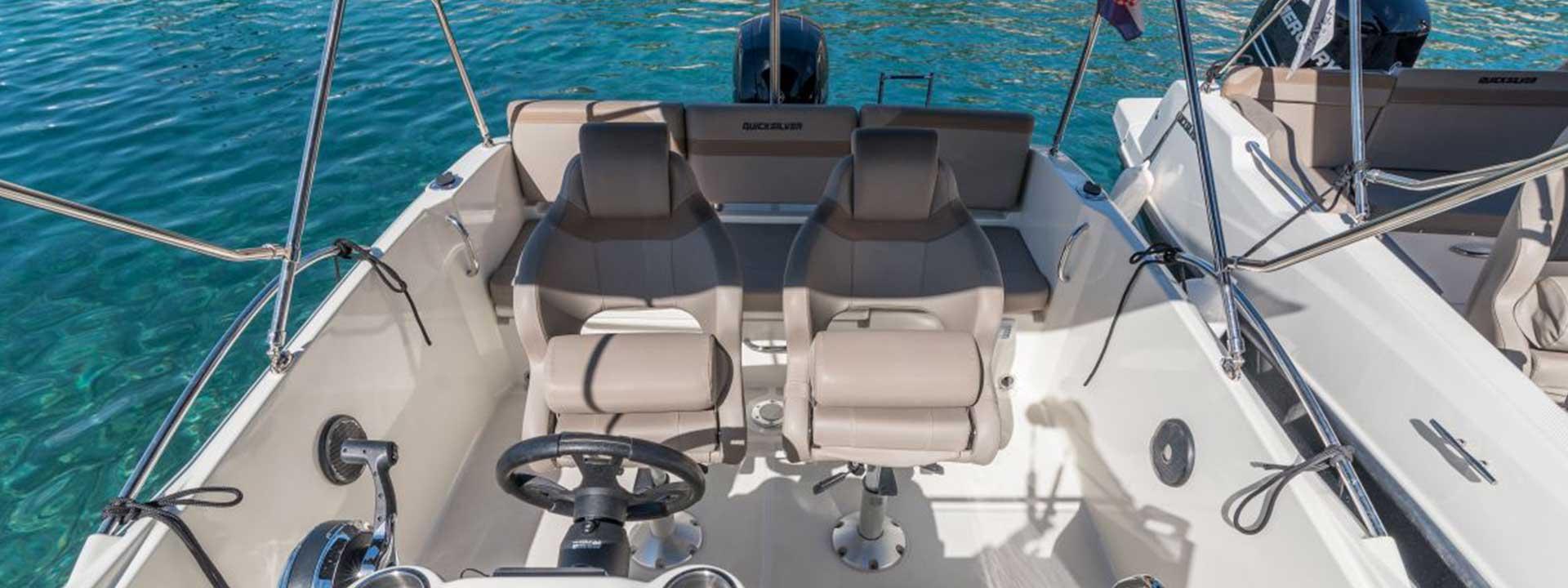 mayer-charter-boat-header-quicksilver-activ-675-open-03