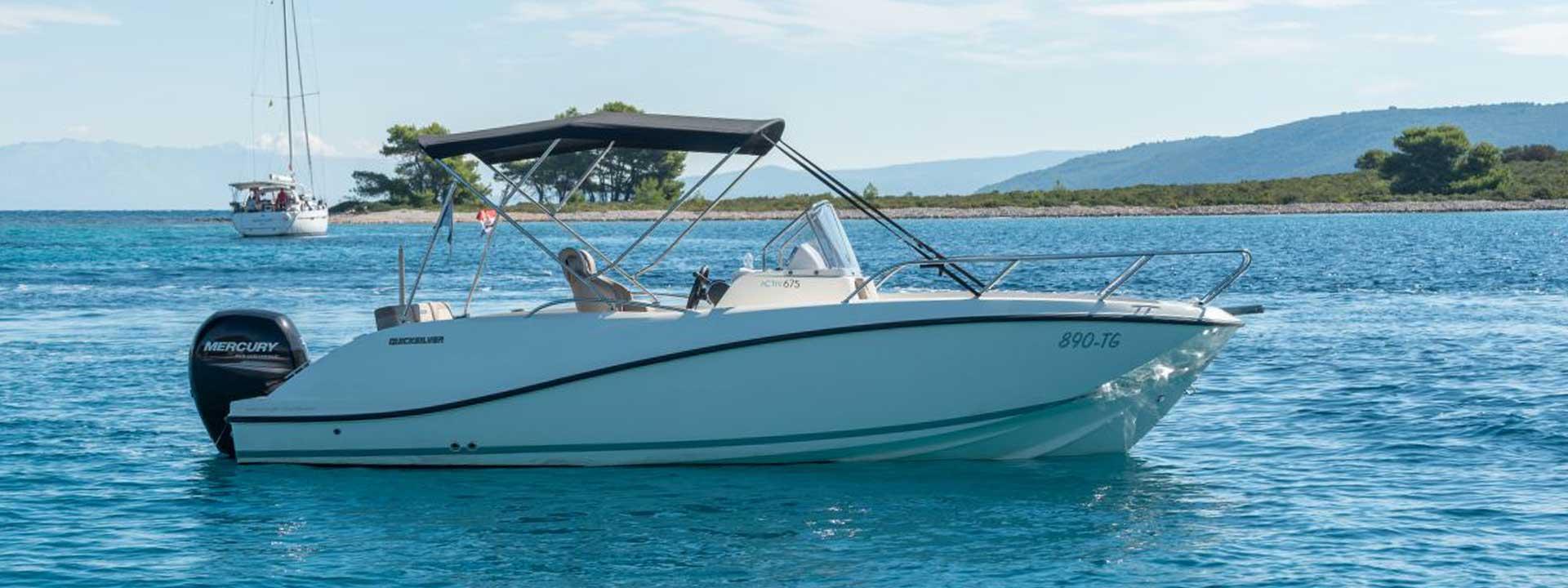 mayer-charter-boat-header-quicksilver-activ-675-open-05